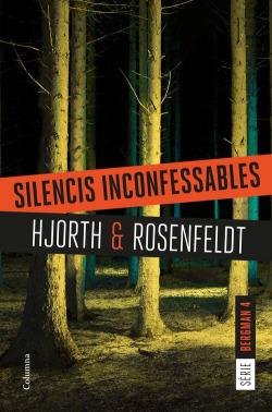SILENCIES INCONFESSABLES