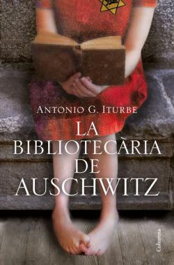 LA BIBLIOTECARIA D'AUSCHWITZ