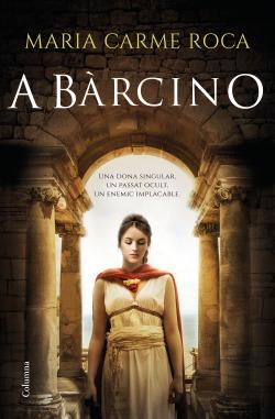 A Bárcino