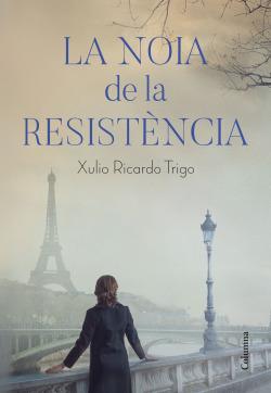 La noia de la Resisténcia