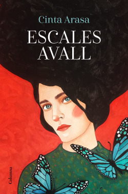 Escales avall
