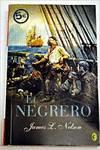 NEGRERO (BY)