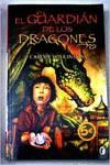 El guardian de los dragones