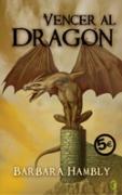 Vencer al dragon