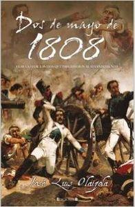 Dos de mayo de 1808