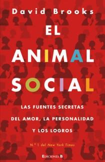 El animal social