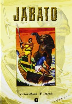 11.Super Jabato