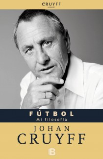 Fútbol: Mi filosofía