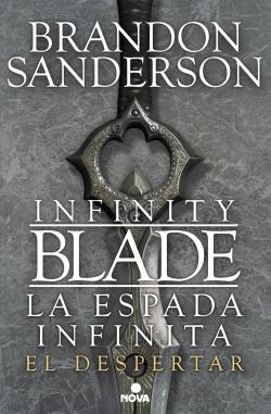 El despertar, Infinity Blade
