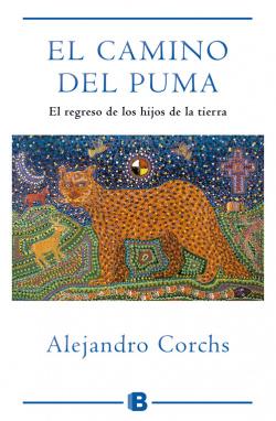 El camino del puma
