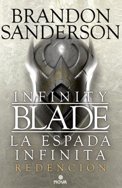 Infinity Blade II. La espada infinita redención