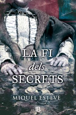 La fi dels secrets
