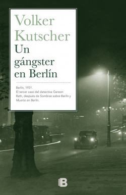 Un gángster en Berlín