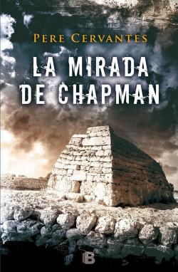 LA MIRADA DE CHAPMAN