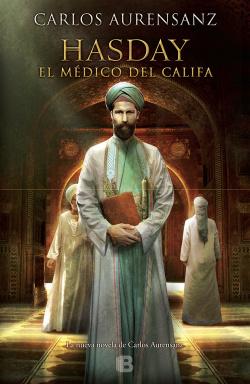 Hasday:el médico del califa