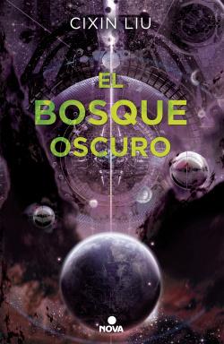 BOSQUE OSCURO,EL