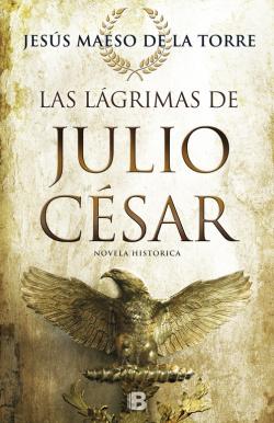 LAS LÁGRIMAS DE JULIO CÈSAR