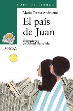 El país de Juan