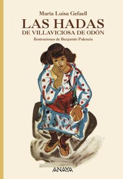 Las hadas de Villaviciosa de Odón
