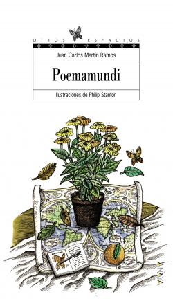 Poemamundi