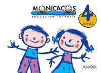 (G).(06).MONICACOS 4 ANOS (COMPLETO) *GALEGO*
