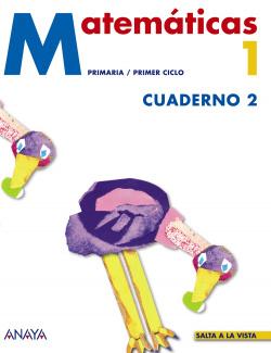ANT/(07).CUAD.MATEMAT.2-1º.PRIM.(SALTA A LA VISTA)