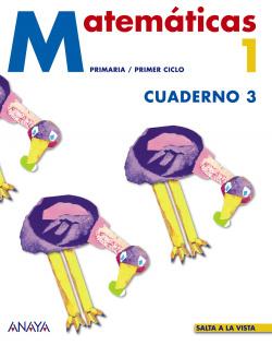 ANT/(07).CUAD.MATEMAT.3-1º.PRIM.(SALTA A LA VISTA)