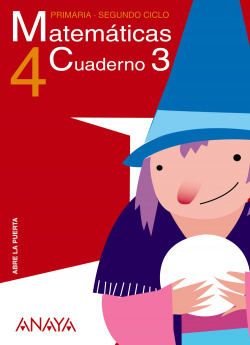 CUADERNO MATEMAT.3-4ºPRIM.(ABRE PUERTA)