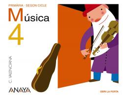 ANT/(VAL).(08).MUSICA 4T.ESO (OBRI LA PORTA)