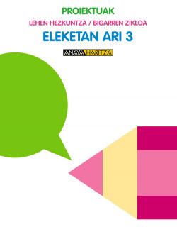 (EUS).(11).ELEKETAN ARI 3º.PRIM.LMH