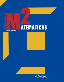 ANT/(08).MATEMATICAS 2º.ESO