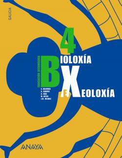ANT/(G).(08).BIOLOXIA XEOLOXIA 4O.ESO *EN GALEGO* TRIM