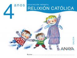 ^ANT/(G).(08).RELIXION 4 ANOS *CALDEIRON*
