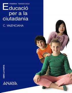 (VAL).(09).EDUC.CIUTADANIA 5E.PRIM.(OBRE LA PORTA)