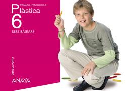 ANT/(BAL).(10).PLASTICA 6ºPRIMARIA (OBRE PORTA)