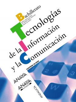 (AND).(14).TECNOLOGIAS DE LA INFORMACION Y LA COMUNICACION