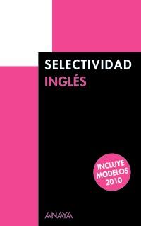Inglés.