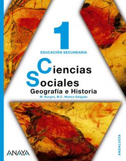 ANT/(AND).(14).GEOGRAFIA E HISTORIA 1º
