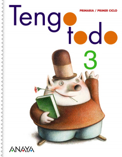 ANT/(11).TENGO TODO 3 (1ºPRIM) GLOBALIZADO