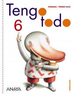 (AND).(14).TENGO TODO 6º