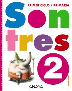 ANT/(VAL).(11).SON TRES 2 (1R.PRIM) (CONEIX.+LENGUA+MATEM)
