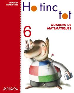 ANT/(VAL).(11).QUAD.MATEM.6-2N.PRIM (HO TINC TOT)
