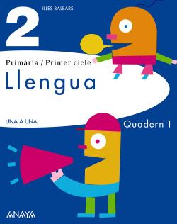 ANT/(BAL).(12).QUAD.LLENGUA 1-2N.PRIM.(UNA A UNA)
