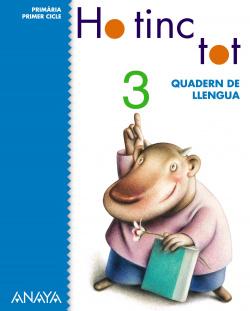 ANT/(VAL).(11).QUAD.LLENGUA 3-1R.PRIM.(HO TINC TOT)