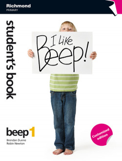 ANT/AND).(11).BEEP 1º.PRIM.(CUSTOMIZED STUDENTS) *ANDALUCIA