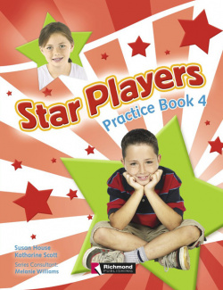 (09).STAR PLAYERS 4º.PRIM.(PRACTICE)*INGLES*