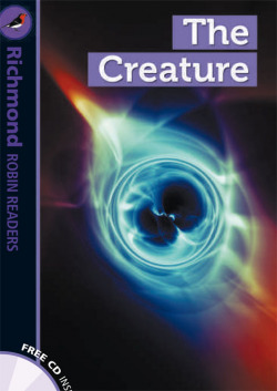 The creature +cd