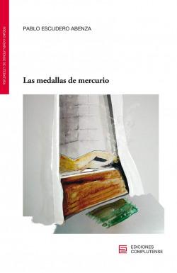 Las medallas de mercurio