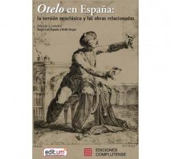 Otelo en España: