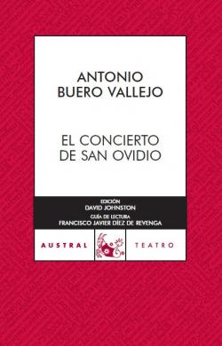 Concierto de San Ovidio